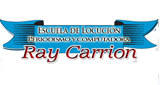 Ray Carrion Radio