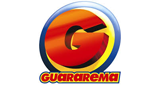 Guararema 1230 AM