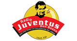 Radio Juventus Don Bosco
