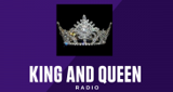 The King and Queen Radio