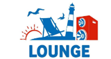 Antenne MV Baltic Lounge
