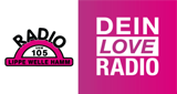 Radio Lippe Welle Hamm - Love Radio