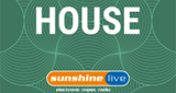 Radio Sunshine-Live - House
