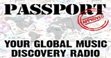FluxFM - Passport Approved