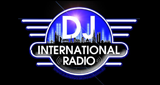 DJ International Radio EU
