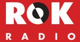 ROK Classic Radio - Crime & Suspense Channel