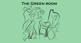 The Green Room [RadioAvenue.com]