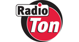 Radio Ton Top1.000