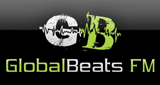 Global Beats FM - Blue Channel