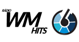Radio WM Hits