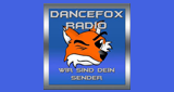 DanceFox-Radio Pop