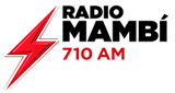 Radio Mambí 710 AM