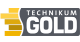 Radio Technikum Gold