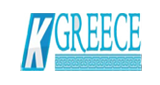 Radyo K-Greece