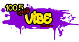 100.5 The Vibe