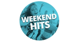 Radio Open FM - Weekend Hits