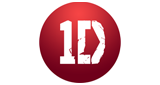 Radio Open FM - 100% One Direction