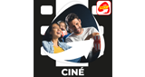 Radio Scoop - Cine