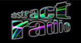 ABSTRACT RADIO