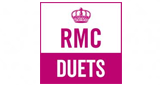 RMC Duets
