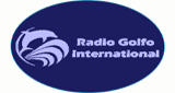Radio Golfo International