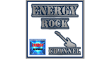 ENERGY ROCK CHANNEL