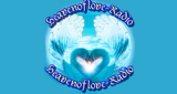 Heaven of Love Radio