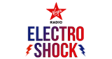 Virgin Radio Electroshock