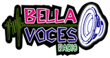 Bella Voces