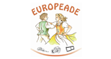 Europeade Radio