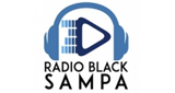 Rádio Black Sampa