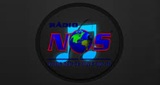 RadioNos New age Channel