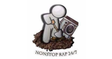 Nonstop Rap Radio Gangsta WestCoast
