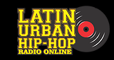 Latin Urban Hip Hop Radio