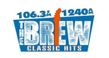 1240 The Brew - KOKL