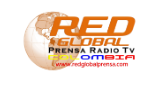 Red Global Prensa Radio