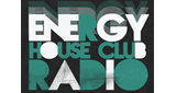 Energy House Club Radio