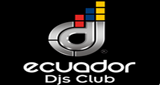 Radio Eguador DJs Club