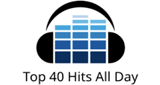 Top 40 Hits