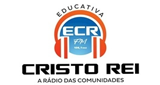Rádio Educativa Cristo Rei FM