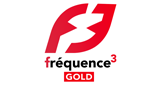 Frequence3 Radio-Gold