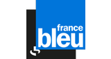 France Bleu - Les Experts