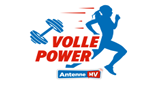 Antenne MV Volle Power