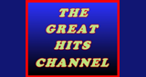The Great Hits Channel