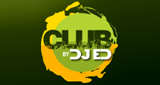 Radio 434 - Club by DJ ED