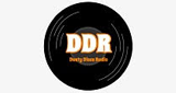 Dusty Discs Radio