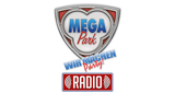 Radio Megapark Beach