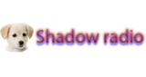 Shadow Radio NL