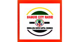 Bagiou City Radio