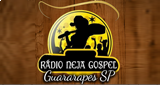 Radio Neja Gospel